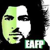 Engin Akyurek Fans Pakistan