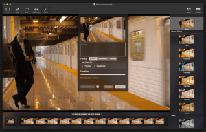 Cinemagraph Pro 2.1 Cracked Serial For Mac OSX Full Download