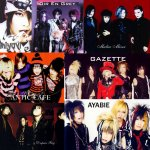 Visualkei -Kote kei Oshare love | Facebook