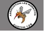 le blog de Les-MOSKITOS