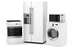 Refrigerator Repair in Gurgaon, Fridge Service Centre Gurgaon