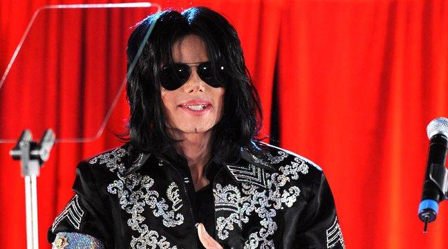 Il n'y aura pas de nouveau procès Michael Jackson
