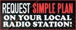 Simple Plan   Official Website: News, Music, Photos, Tour Dates, Videos, and more - SimplePlan.com - simpleplan.com