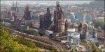 L'essentiel Online - Besson croit en «la parole d ArcelorMittal» - News