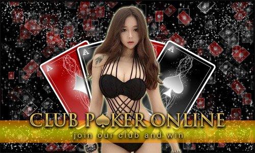 Bergabung Di Situs Poker Qiu Qiu Online Terpercaya | qqiupoker99online