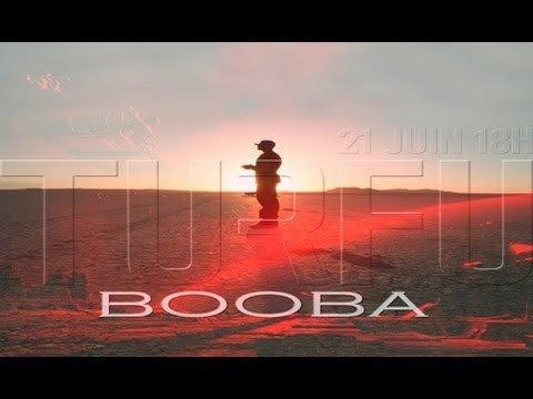 Booba - Turfu (SON EXCLU !!!) ~ RNS