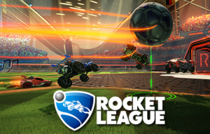rocket league free keys