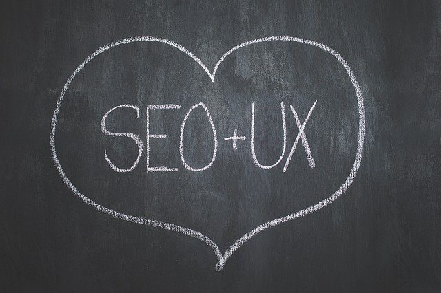 Why is UX Focus as Important as SEO for a Website?