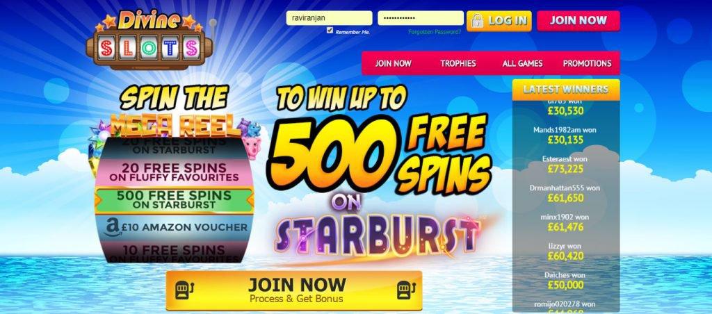 Understanding How Online Slot Bonuses Work in UK