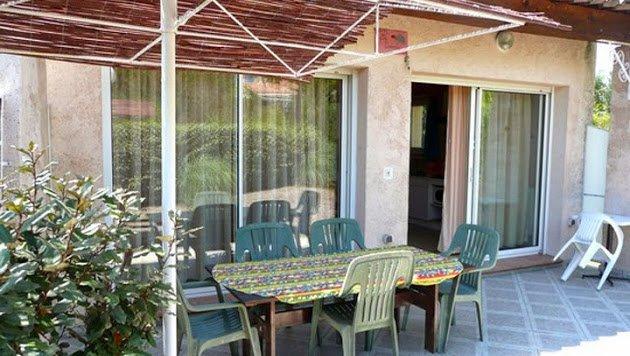 Gîtes Lac Saint Cassien Var: La Soleiade - Bio - Google+