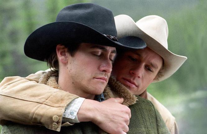 «Le Secret de Brokeback Mountain», dix ans après…
