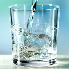 Canicule: l'hyperhydratation est un danger mortel méconnu chez les personnes âgées