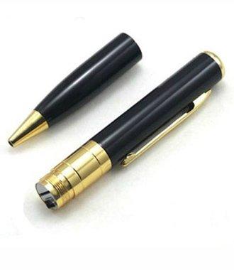 Spy Pen Camera Hd In HYDERABAD, ANDHRA PRADESH, 9650923110