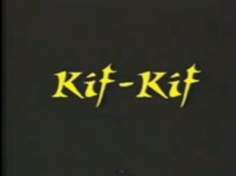 kifkif (2007)