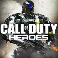 Call of Duty®: Heroes Apk 4.4.1 (NEW UPDATE) Download