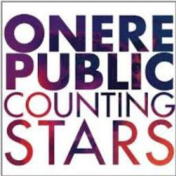 Counting Stars on Sing! Karaoke | Smule