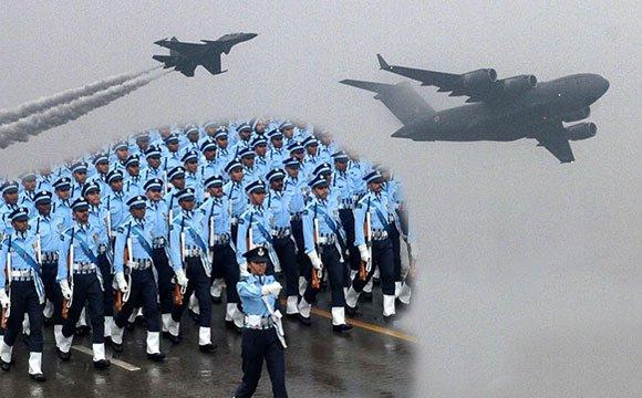 Aero India 2015 and Pre-budget Musings | DSA Dialogue