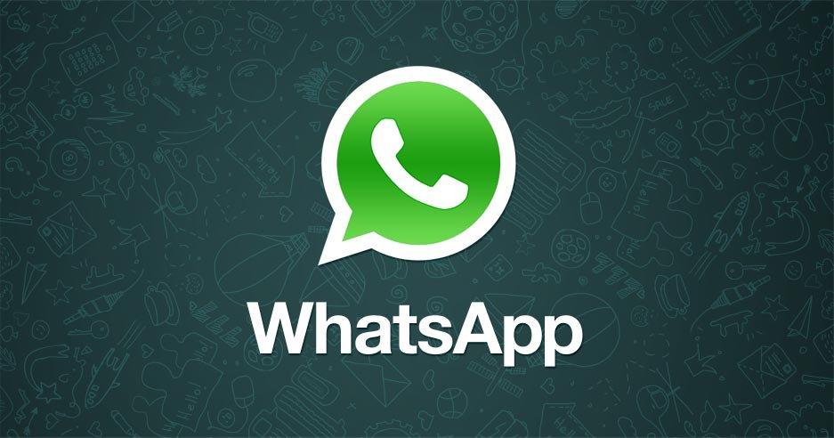 WhatsApp Messenger : Android + iPhone + Nokia + BlackBerry + Windows Phone
