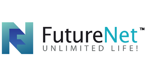 Futurenet.Club Success System