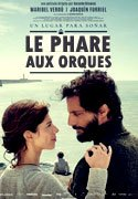 Le Phare aux Orques | Stream Complet