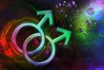 le blog de gaysalim
