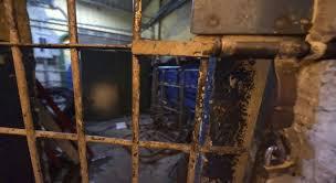 أخطر السجون المصريةالسرية.. تعذيب وإخفاء وتنكيل