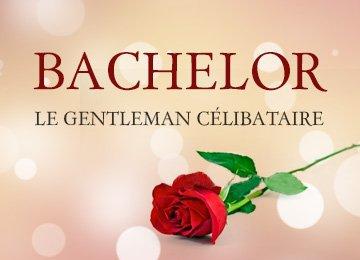 Blog de LeBachelorJeu