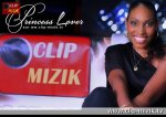 princess-lover-1080x720 - Photo Clip Mizik TV