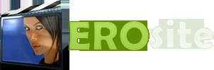 Free Erotic on EROsite.com