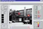RadCam - Gamma Ray Imaging System