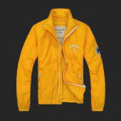 AF Mens Jacket best online discount store.