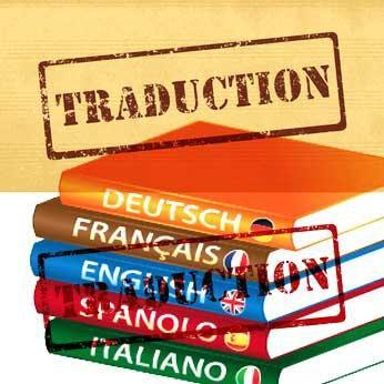 Traductions ANGLAIS/ESPAGNOL/ITALIEN/FRANCAIS. - Seine-Maritime, Haute-Normandie - Chezmatante.fr