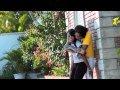 Vybz Kartel - Summertime [Official Video]