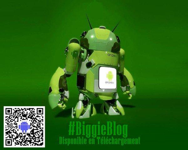 BiggieBlog:l'application android disponible! ^_^