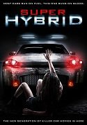 Hybrid | Stream Complet