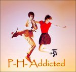 le blog de P-H-Addicted