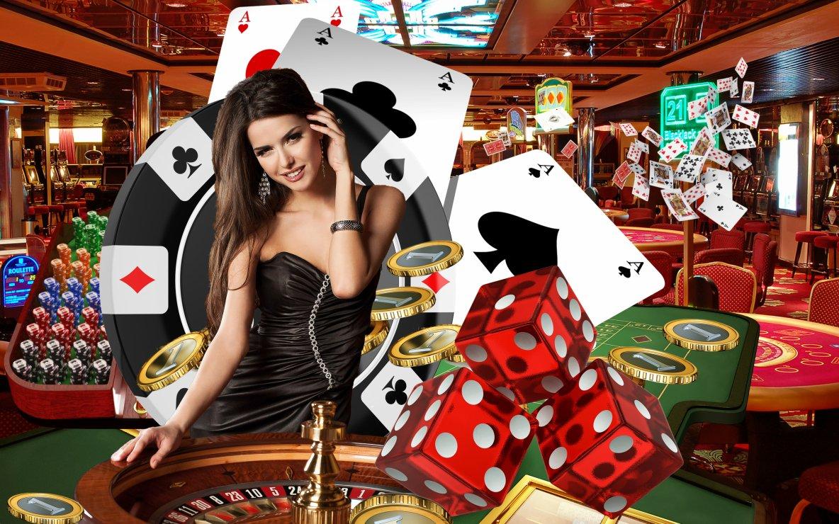 SBOBET Judi Live Casino Lempar Dadu Online Uang Asli Terpercaya