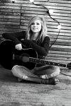 Blog de rock-cool-67 - Avril Lavigne the Best <3 << Ma soeur !