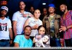 Colonel Reyel - Photo Clip Mizik TV