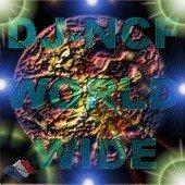 Officiel DJ-NCF & Lhommenondecevant sur Myspace
