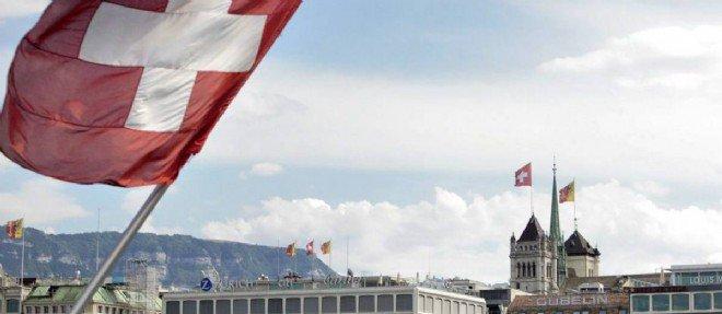 Les banquiers suisses accusés de lâcher leurs clients
