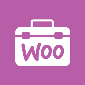 WooCommerce Order Status Manager 1.4.3 Extension nulled