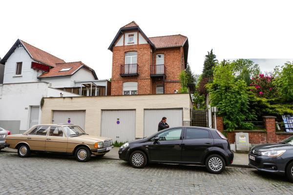 Molenbeek : Françoise Schepmans fait fermer une école islamiste clandestine rue Potaerdenberg