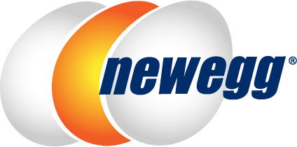 Computer Parts, PC Components, Laptop Computers, LED LCD TV, Digital Cameras and more - Newegg.com