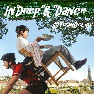 "@YoanDelipe ""In'Deep'n'Dance"""