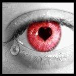 image coeur brises 65916302 - Image amour, images d'amour et de coeur gratuits