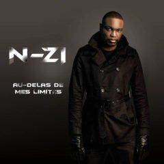 N-ZI Clip «Au-delas de mes limites» (VIDEO) – L'univers du showbiz africain et de vos célébrités ! www.99mve.com
