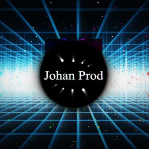 Vybz Kartel - Beat Up The Cat ( Dubstep Style ) - [Johan Prod Remix]