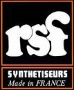 Blog Music de Rsf-ooffiiciiell - RAPPEUR SANS FiN
