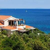 Belvilla | Locations de vacances & gites
